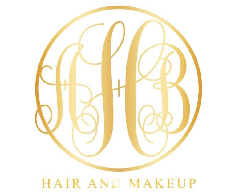 AHB Hair and Makeup